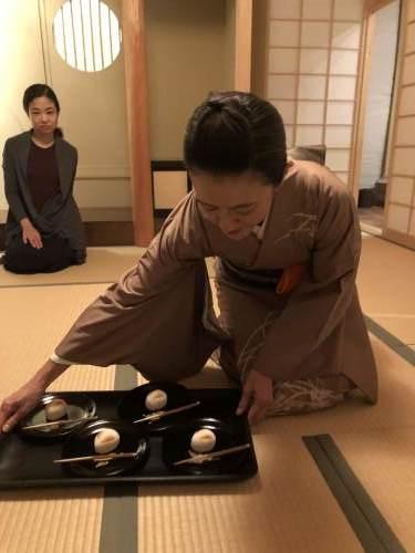 ワセジョの会 秋のお茶会報告_b0103758_22543787.jpg