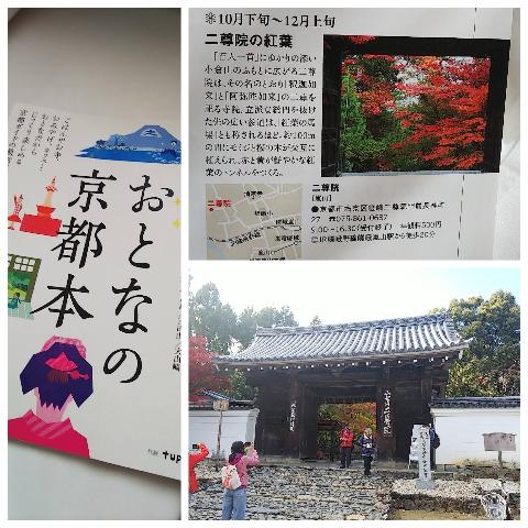 京都プチ散策_f0043559_19493316.jpg