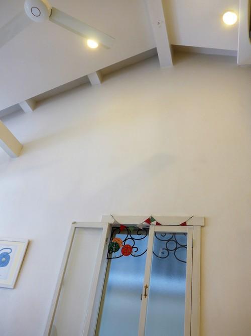 大阪・難波「元町一丁目カフェ」へ行く。_f0232060_13541012.jpg