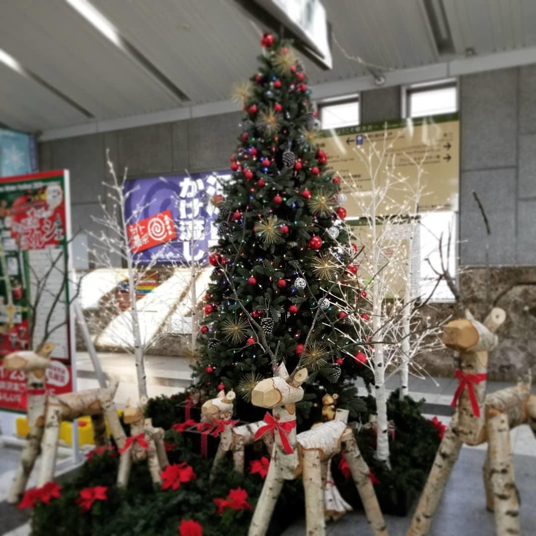 軽井沢冬ものがたり① * Karuizawa Winter Festival 2020_f0236260_04233774.jpg