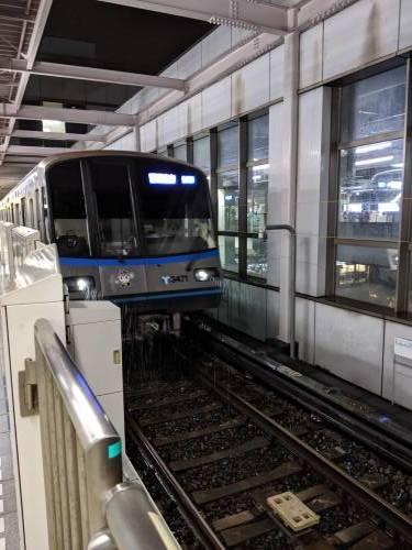 秋の鉄道旅2019ー1【0日目】_a0329563_19312971.jpg