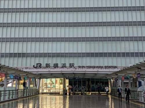 秋の鉄道旅2019ー2【1日目前編】_a0329563_19462220.jpg