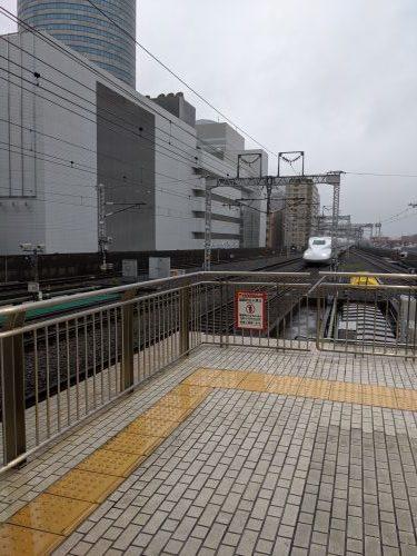 秋の鉄道旅2019ー2【1日目前編】_a0329563_19462453.jpg