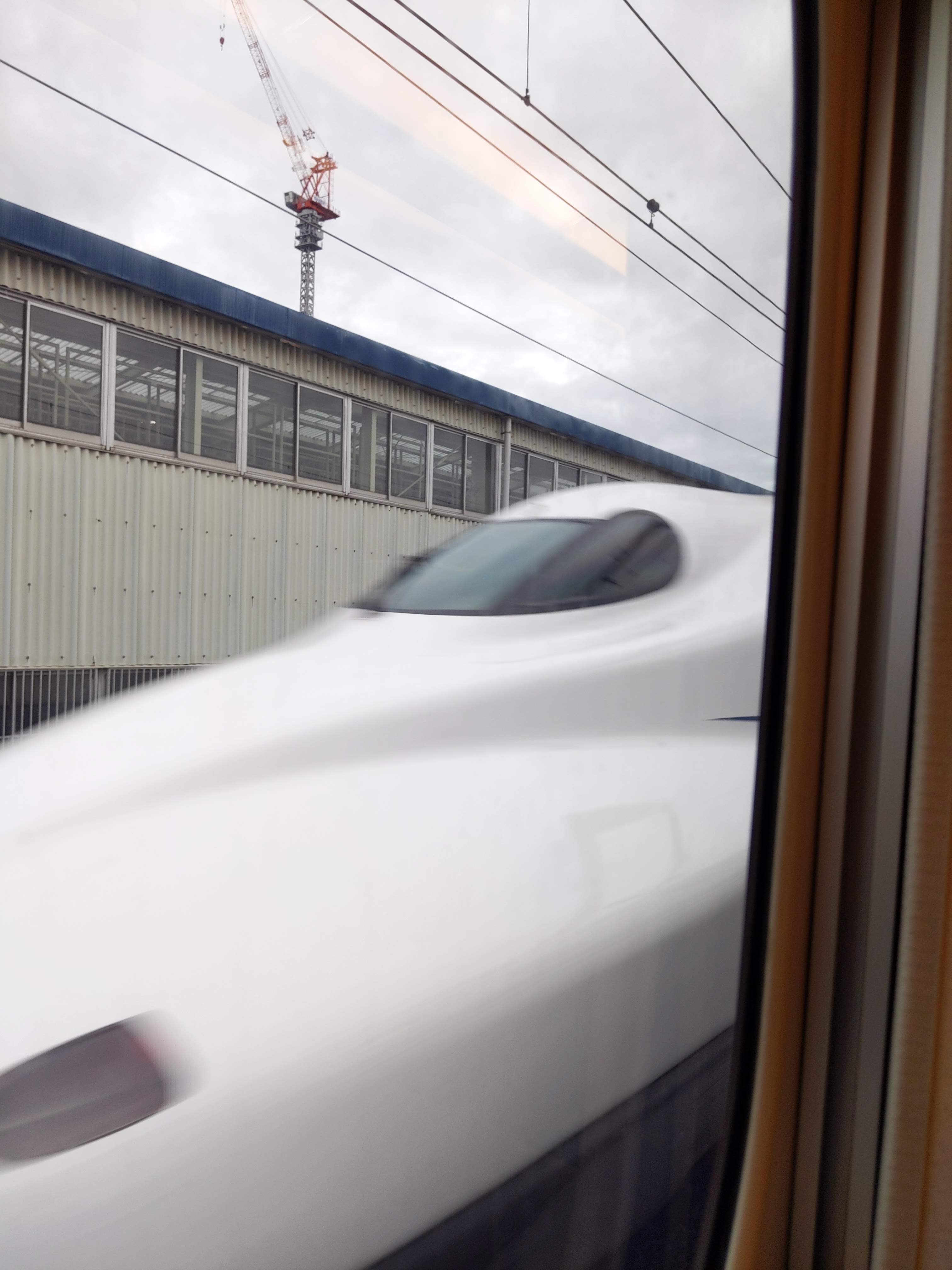 秋の鉄道旅2019ー2【1日目前編】_a0329563_19462718.jpg