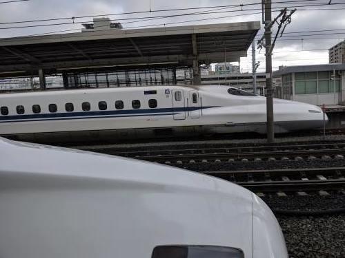 秋の鉄道旅2019ー2【1日目前編】_a0329563_19462929.jpg