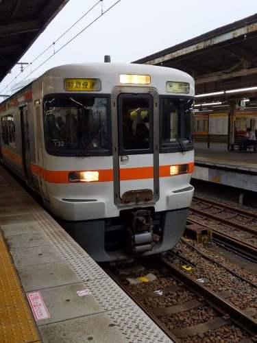 秋の鉄道旅2019ー2【1日目前編】_a0329563_19501621.jpg