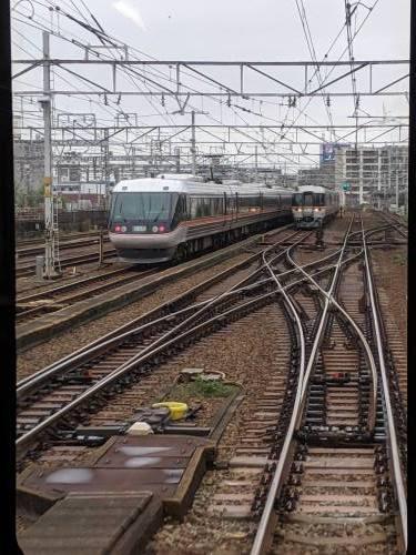 秋の鉄道旅2019ー2【1日目前編】_a0329563_19501706.jpg