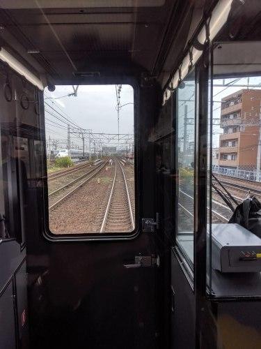 秋の鉄道旅2019ー2【1日目前編】_a0329563_19501725.jpg