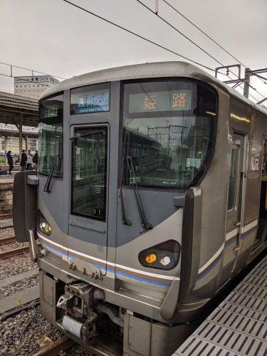 秋の鉄道旅2019ー2【1日目前編】_a0329563_19502027.jpg