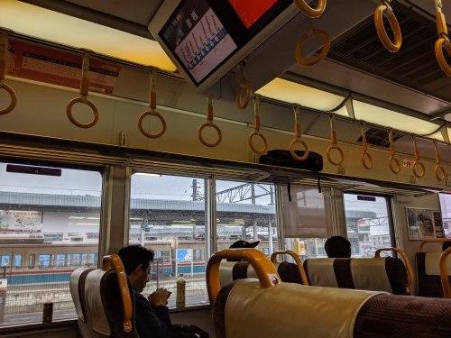 秋の鉄道旅2019ー2【1日目前編】_a0329563_19521957.jpg