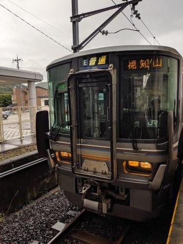 秋の鉄道旅2019ー3【1日目後編】_a0329563_20041864.jpg