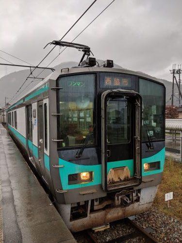 秋の鉄道旅2019ー3【1日目後編】_a0329563_20070267.jpg