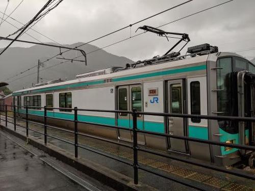 秋の鉄道旅2019ー3【1日目後編】_a0329563_20070331.jpg