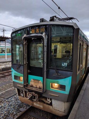 秋の鉄道旅2019ー3【1日目後編】_a0329563_20111798.jpg