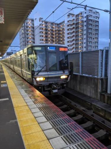 秋の鉄道旅2019ー3【1日目後編】_a0329563_20111938.jpg