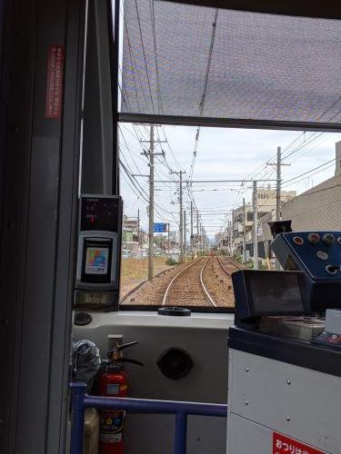 秋の鉄道旅2019ー4【2日目前編】_a0329563_20361284.jpg