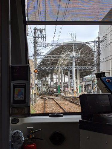 秋の鉄道旅2019ー4【2日目前編】_a0329563_20375463.jpg