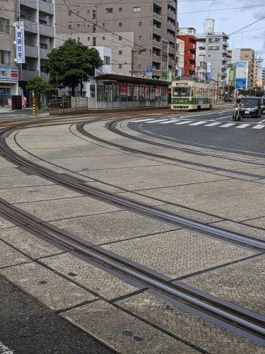 秋の鉄道旅2019ー4【2日目前編】_a0329563_20375591.jpg