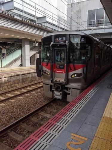 秋の鉄道旅2019ー5【2日目後編】_a0329563_21091519.jpg