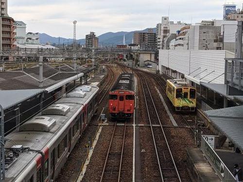 秋の鉄道旅2019ー5【2日目後編】_a0329563_21114594.jpg