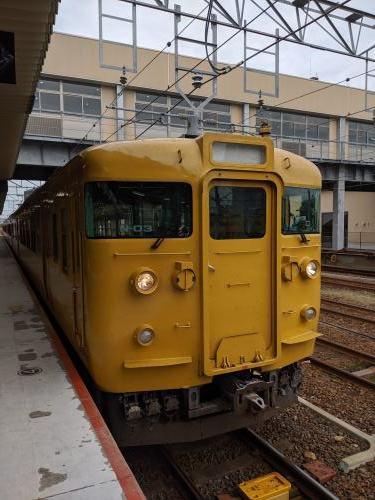 秋の鉄道旅2019ー5【2日目後編】_a0329563_21114636.jpg