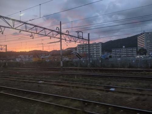 秋の鉄道旅2019ー5【2日目後編】_a0329563_21114820.jpg