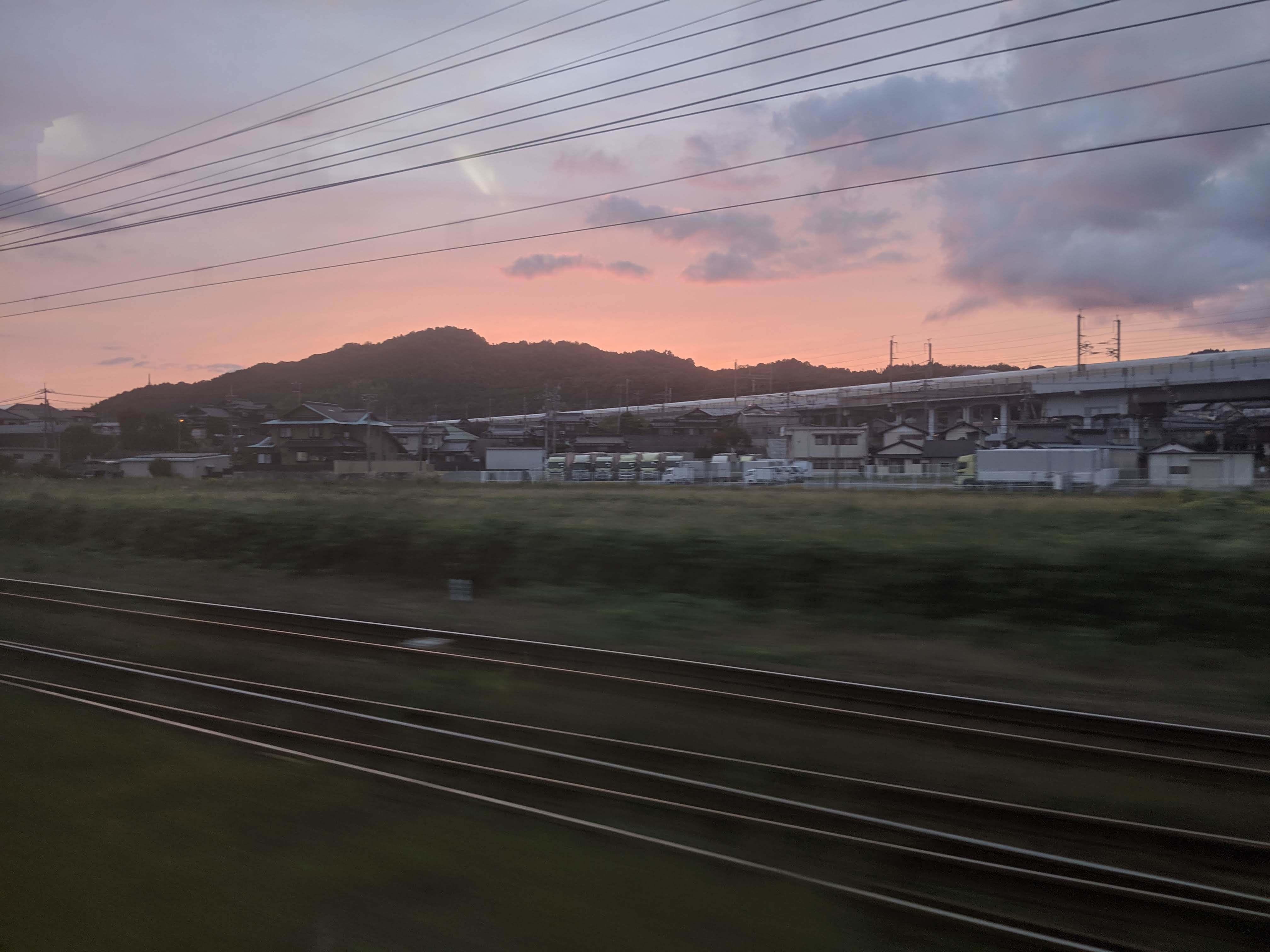 秋の鉄道旅2019ー5【2日目後編】_a0329563_21114962.jpg