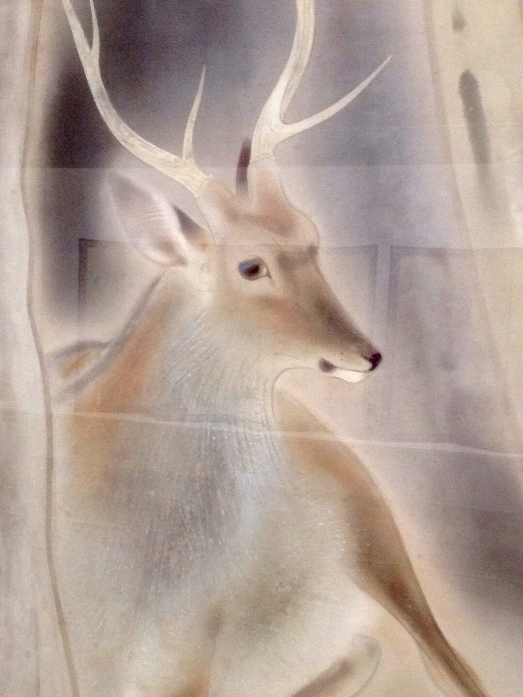 『円山応挙から近代京都画壇へ』展覧会_b0153663_14544063.jpeg
