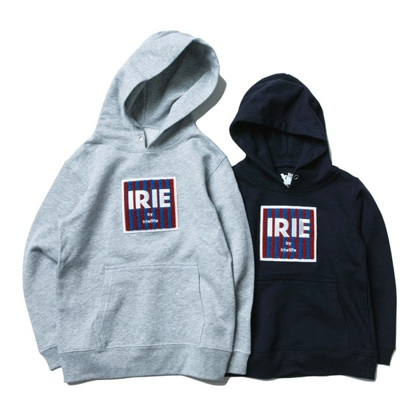 IRIE by irielife NEW ARRIVAL_d0175064_1818618.jpg
