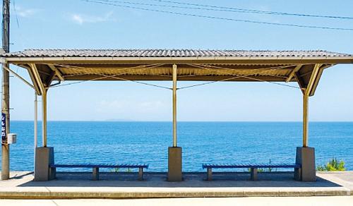 「駅・ステーション」ラリーファイナル・表彰式_e0254365_19215062.jpg