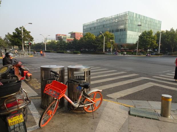 中国、鄭州#3_d0193569_09101649.jpg