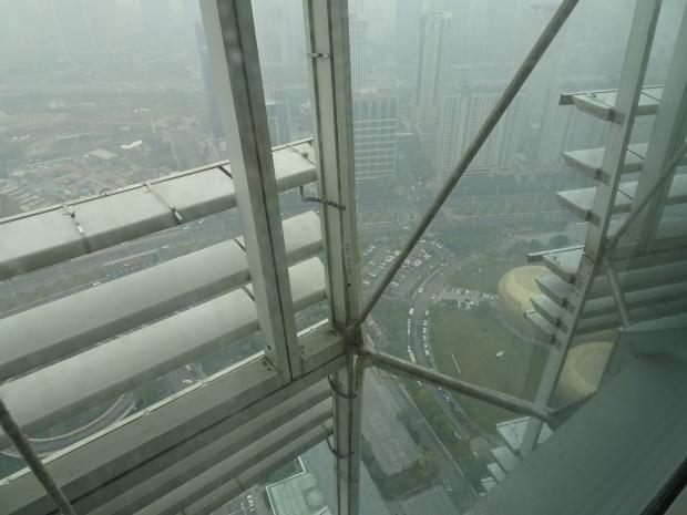 中国、鄭州#3_d0193569_09203252.jpg