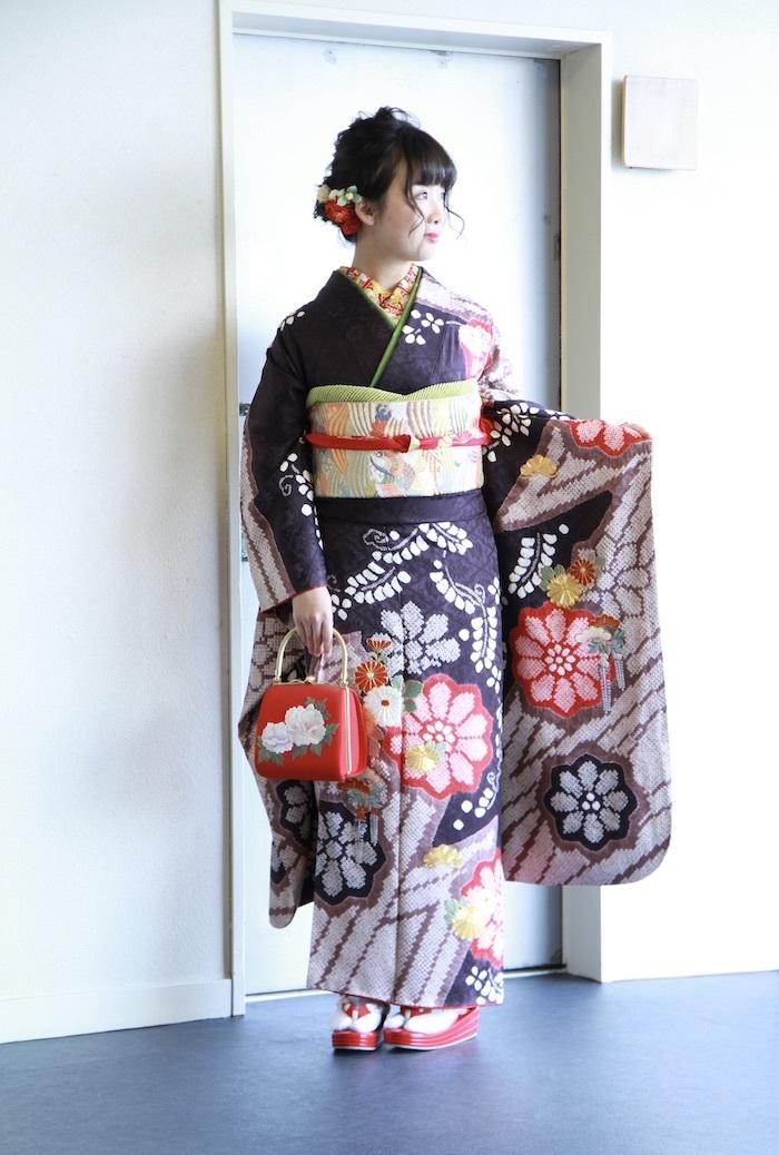 Kanonちゃんの前撮り_d0335577_13302999.jpeg