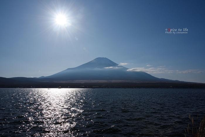 Diamond Fuji☆ _f0326278_00201017.jpg