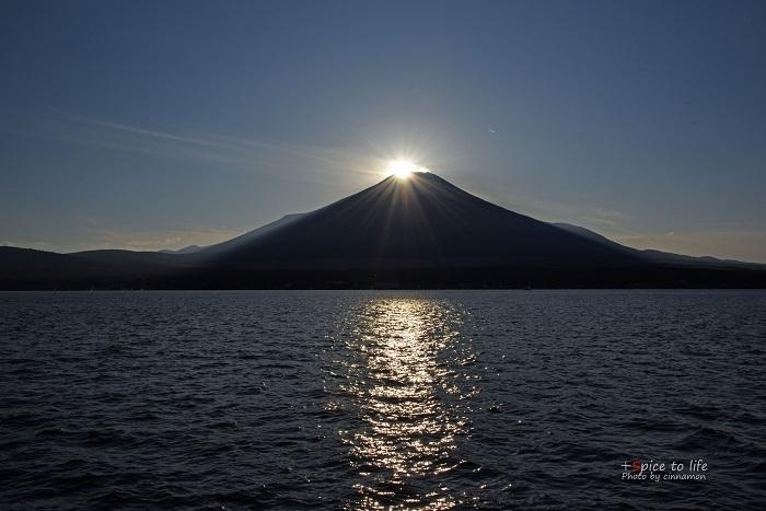 Diamond Fuji☆ _f0326278_00201633.jpg