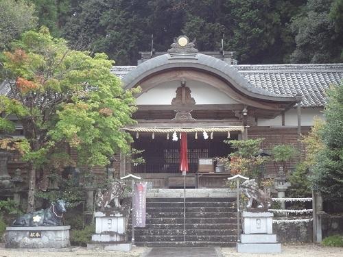 2019年(令和元年) 10月定例(伊賀の歴史コース)_f0016281_15513656.jpg