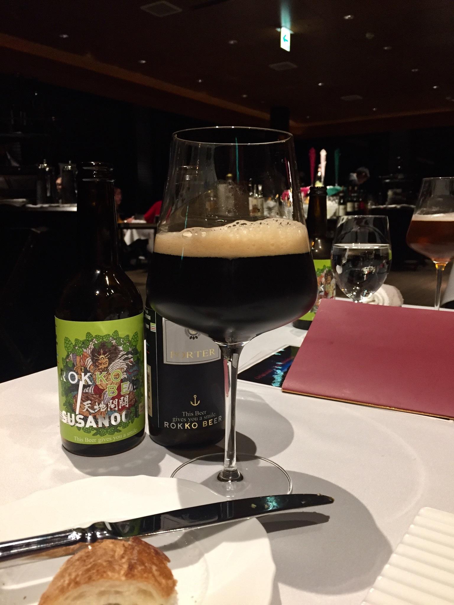 黒ビールいけるかも_a0258686_22125286.jpeg