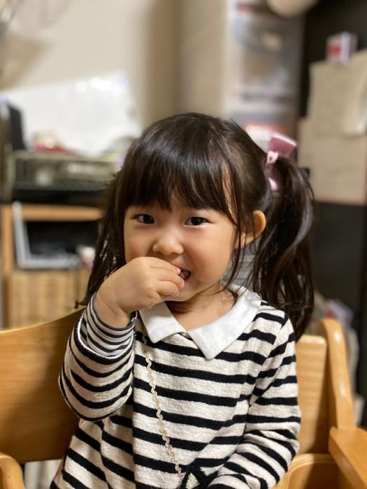 竹島水族館に八百富神社、蒲郡って初めて来たけど、結構楽しい〜_b0175688_21235645.jpg