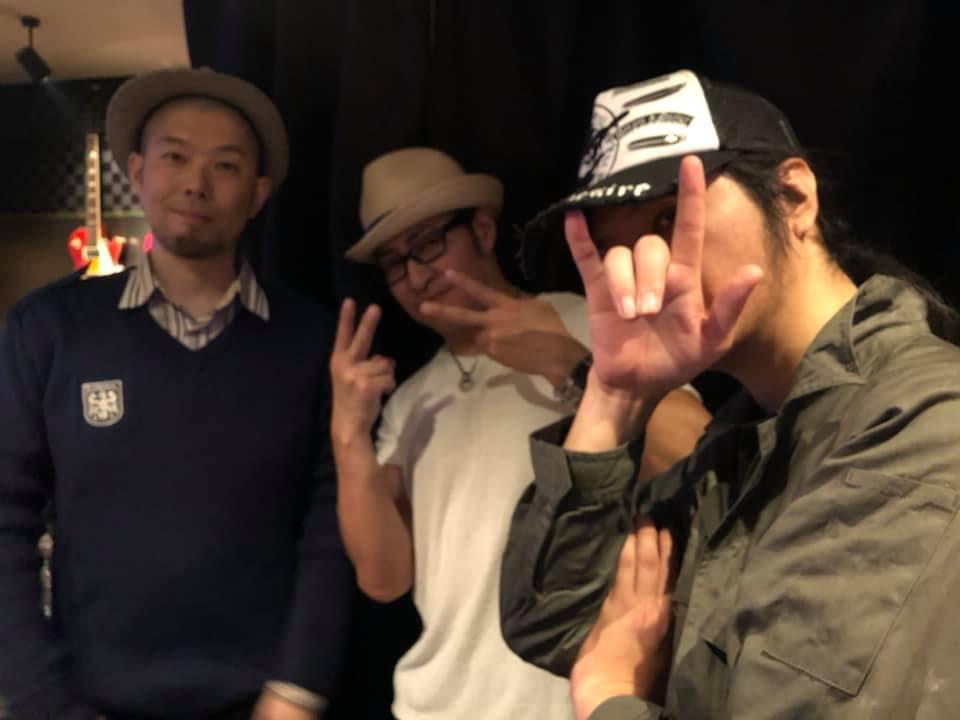 【DIXIESのっ!アコギじゃNIGHT!!!】んの巻_f0236990_01545973.jpg