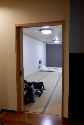 なが~い部屋_e0077899_19211986.jpg