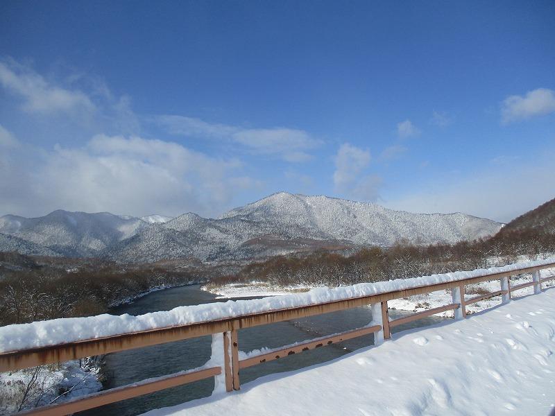 11月25日(月)・・・十勝岳温泉_f0202703_02135786.jpg
