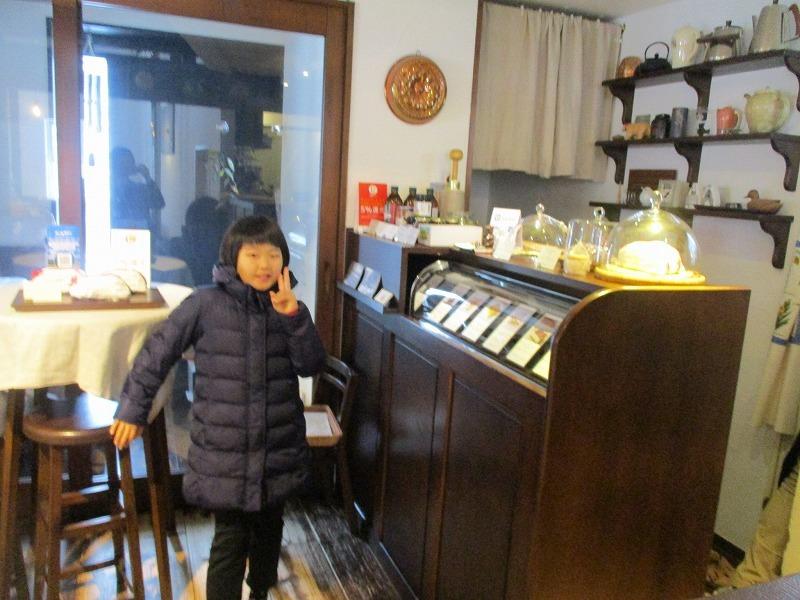 11月25日(月)・・・十勝岳温泉_f0202703_02404277.jpg