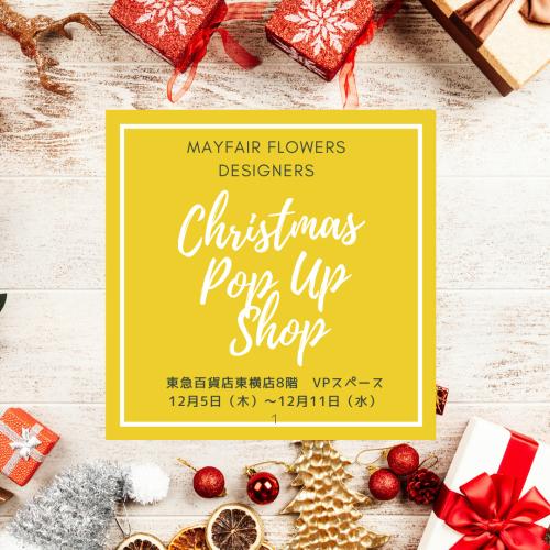 【☆出店します☆】東急東横店クリスマスポップアップショップ♪_d0000304_13142048.png
