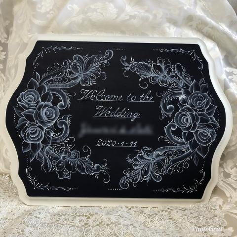 ご結婚おめでとうございます_e0245805_23581411.jpeg