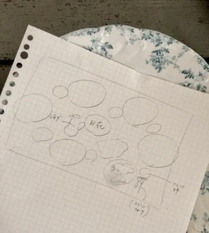 やっくんママのお料理教室&音大生の為のSNS集客講習会を開催しました_a0157409_23034371.jpeg