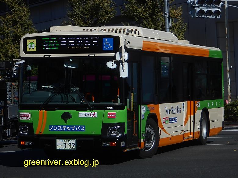東京都交通局 C-E392_e0004218_2145470.jpg