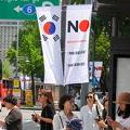 なぜ安倍政権の支持率は下がらないのか - 電波の独占、皇室利用と韓国叩き_c0315619_13505409.png