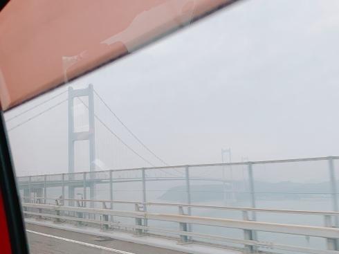 宮島に行ってきました_f0376319_15270487.jpeg
