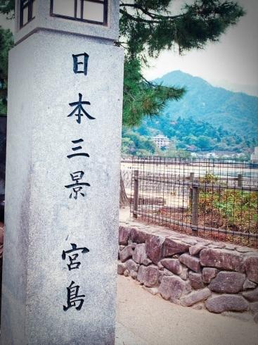 宮島に行ってきました_f0376319_15291395.jpeg