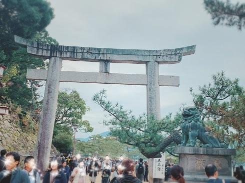 宮島に行ってきました_f0376319_15292755.jpeg